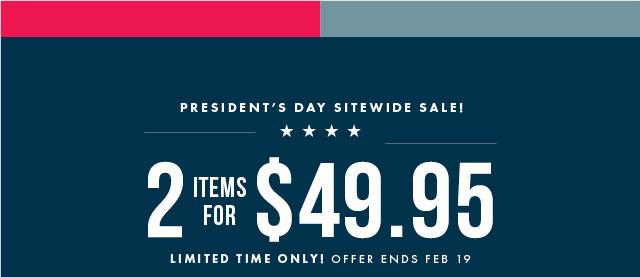 Shop with Srmax Promo Code, Save with Valuecom.com