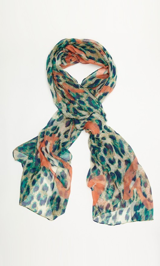 heart_leopardscarf_1_front